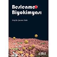 Beslenme Biyokimyasý