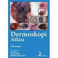 Dermoskopi Atlasý