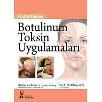 Botulinum Toksin Uygulamalarý Pratik Rehber