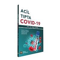 Acil Týpta COVID-19