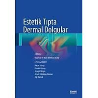 Estetik Týpta Dermal Dolgular