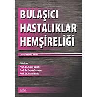 Bulaþýcý hastalýklar hemsireligi geniþletilmiþ 2.baski