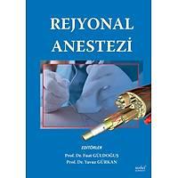 Rejyonal Anestezi