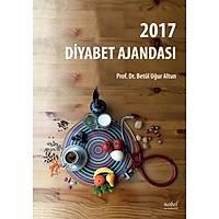 2017 Diyabet Ajandasý