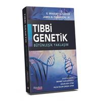 Týbbi Genetik Bütünleþik Yaklaþým