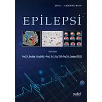 Epilepsi: Geniþletilmiþ Ýkinci Baský