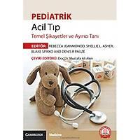 Pediatrik acil Týp Acil Týp