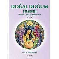Doðal Doðum Felsefesi 2.baský