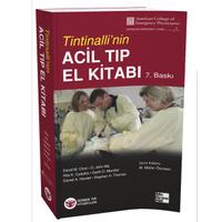 Tintinalli Acil Týp El Kitabý