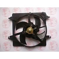 Ka Fan Motoru -AC (Klimasýz) 1996-2001