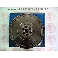 C-Max 1.6 TDCI Volant 2007-2011