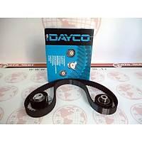 Mondeo 2.0 TDCI Triger Seti 2007-2014 | DAYCO
