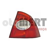 Focus Sedan Stop 2005-2011 (SAÐ) | ÝTHAL