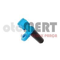 Mondeo 1.6 Benzinli Krank Pozisyon Sensörü 2007-2014 | ORIJINAL