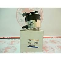 C-Max 1.6 TDCI Mazot Filtresi 2007-2011