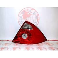 Mondeo Stop Beyaz Sinyalli 2003-2006 (SAÐ)   ÝTHAL