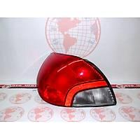 Mondeo Stop 1996-2000 (SOL)