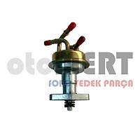 Escort 1.6 CL Benzin Otomatiði 1996-1999