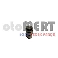 Escort 1.6 CL Subap Tapeti 1991-1995