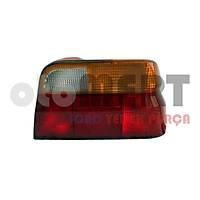 Escort Sedan Stop 1991-1995 (SAÐ) ORJÝNAL