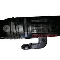 Fiesta Kilometre Sensörü 2002-2008 ÝTHAL
