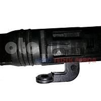 Fusion Kilometre Sensörü 2002-2008 ORJÝNAL