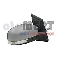 Focus Elektrikli Ayna - Sinyalli 2008-2011 (SAÐ)