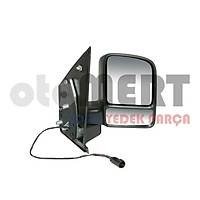 Connect Elektrikli Ayna 2002-2008 (SAÐ) ORJÝNAL