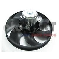 Escort Clx Fan Motoru (Klimasız)  1996-2000