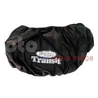 Transit T12 - T15 Kaput Korucuyu Maskesi