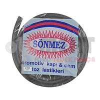 Courier Ön Kapý Fitili (SOL) 2014-2020 | YERLÝ