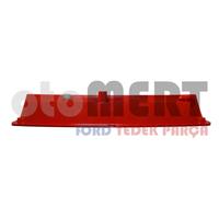 Fiesta Arka 3.Tepe Stop ( Kýrmýzý) 2009-2017 Orijinal