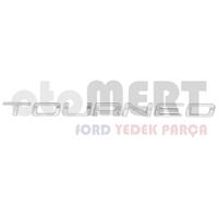 Courier Tourneo Yazýsý 2014-2020 | ORIJINAL