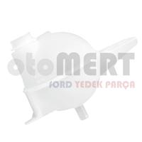 Transit Custom V362 Radyatör Yedek Su Deposu 2013-2020 | ÝTHAL