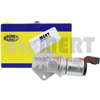Escort 1.6 CLX EFI Rolanti Valfi (Sensörü) 1996-2000 | Magneti Marelli
