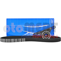 Escort 1.6 CL Triger Seti 1991-1995 | SKF