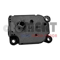 Custom V362 Kalorifer Klima Yönlendirme Anahtar Motoru 2013-2017 ORJÝNAL