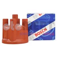 P100 Distribütör Kapaðý (Elektronik Ateþlemeli) 1993-1997 | BOSCH