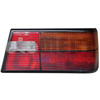 Taunus GT GTS Stop 1990-1993 (SAÐ)