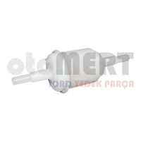 Taunus - P100 Benzin Filtresi BOSCH