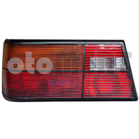Taunus GT GTS Stop 1990-1993 (SOL)
