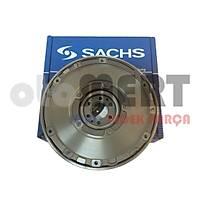 Mondeo 1.6 TDCI 115 PS Volant 2011-2014   SACHS