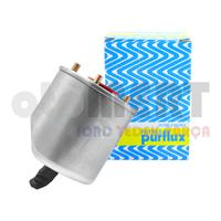 Connect 1.6 TDCI Mazot Filtre Elemaný 2014-2019 | Purflux