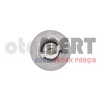 Escort CLX Termostat 1993-1995 | OES