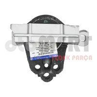 Focus 1.5 TDCI Motor Takozu 2015-2018 (Orijinal)