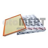 Transit V362 - Custom Hava Filtresi 2012/-