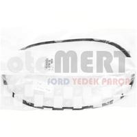 Courier 1.5 / 1.6 V (Vantilatör)  Kayýþý 2014-2018   ORIJINAL (PEU&CIT)
