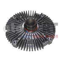 Taunus - P100 Fan Motoru ORJÝNAL