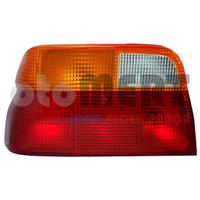 Escort Sedan Stop 1991-1995 (SOL) ORJÝNAL