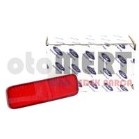 Courier Arka Tampon Kedi Gözü / Lens (SAĞ) 2014-2020 Orjinal